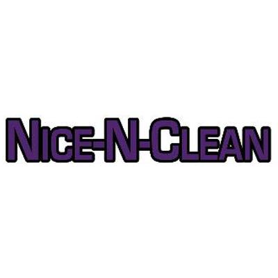 Nice 'N' Clean