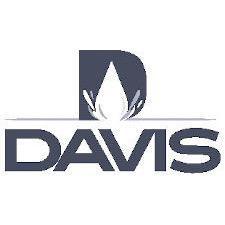 Davis Plumbing & Heating Inc.