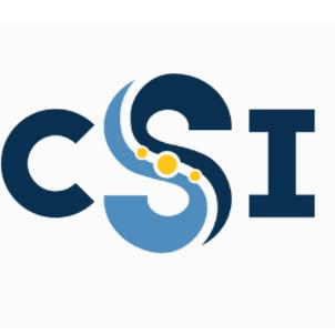 California Sports & Spine Institute - Maxim Moradian, MD