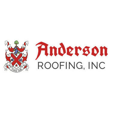 Anderson Roofing, Inc