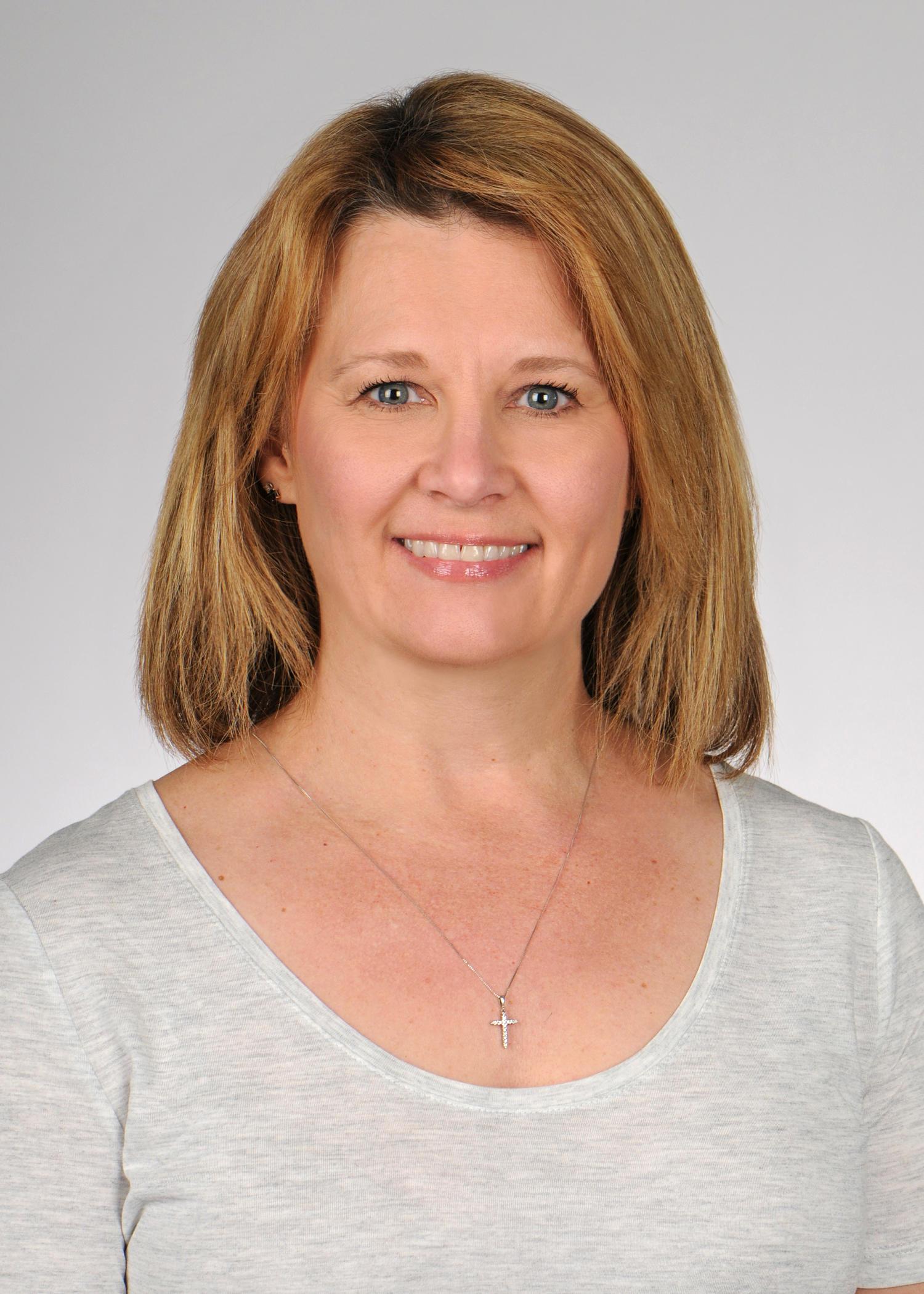 Diana Alford