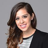 Olinda Ayala - RBC Wealth Management Financial Advisor Mequon (262)241-6343