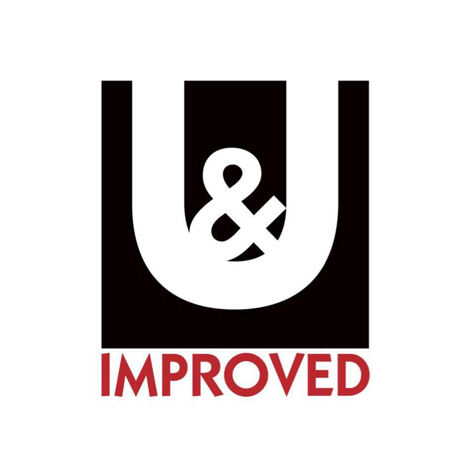 U & Improved - Scottsdale, AZ 85250 - (480)305-5665 | ShowMeLocal.com