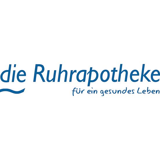 Bild zu die Ruhrapotheke in Essen