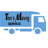 Tom's Moving Service
