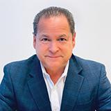 Steven A. Gordon - RBC Wealth Management Financial Advisor - Westport, CT 06880 - (203)221-2521   ShowMeLocal.com