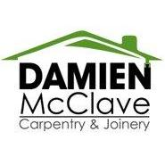 Damien McClave - Enniskillen, County Fermanagh BT92 0LE - 07968 162859 | ShowMeLocal.com