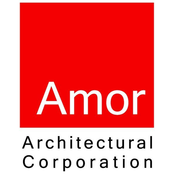 Amor architectural corporation coupons near me in rancho for Architectural services near me