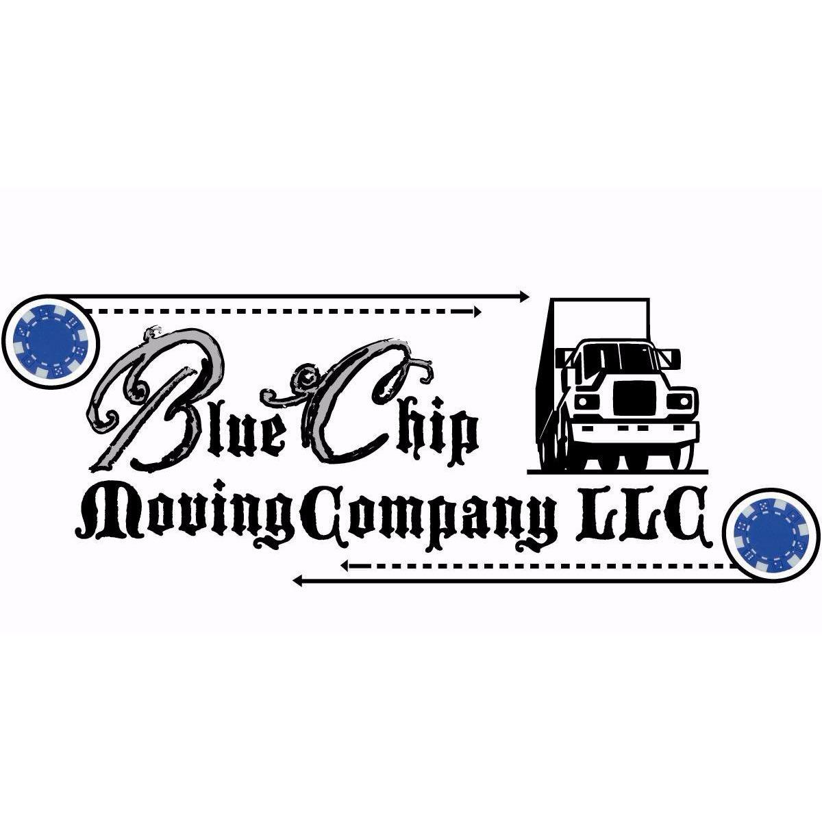 Blue Chip Moving Company, LLC - Columbia, SC - Movers