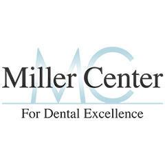 Cosmetic Dentist in NJ Livingston 07039 The Miller Center 22 Old Short Hills Rd, Suite 206  (973)533-0053