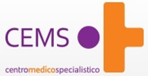 Cems Centro Medico Specialistico