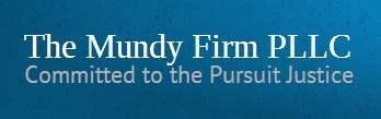 The Mundy Firm PLLC - Austin, TX - Attorneys