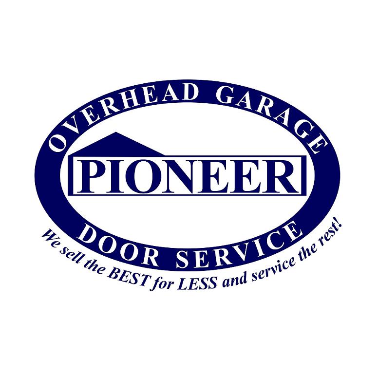 Pioneer Overhead Garage Door Service