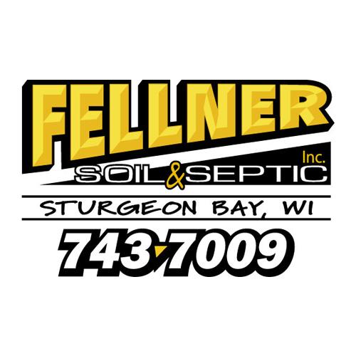 Fellner Soils Analysis & Consulting LLC