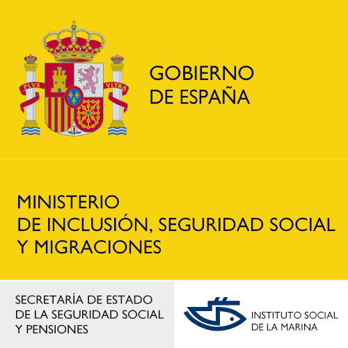Administración local del Instituto Social de la Marina