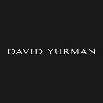 David Yurman - Closed