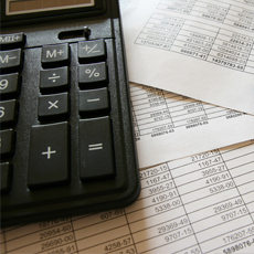 BijWoestenburg Accountantskantoor