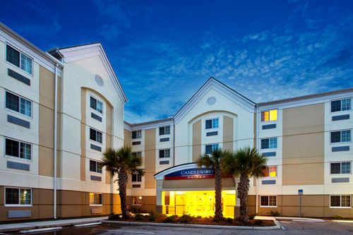 Hotels And Motels In Fort Myers Florida