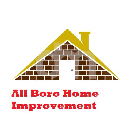 All Boro Home Improvement