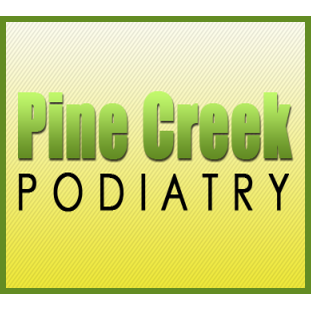 Pine Creek Podiatry - William Schlorff Dpm