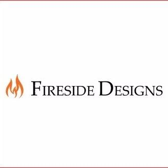 Fireside Designs