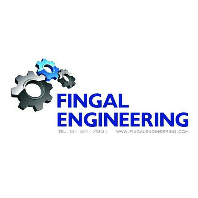 Fingal Engineering Automatic Gates & Electric Gates