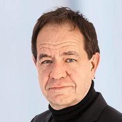 Patrick Kaltenbach