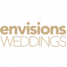 Envisions Weddings