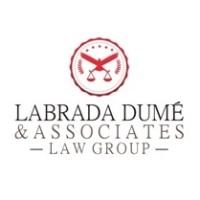 Labrada Dume & Associates - Englewood, NJ 07631 - (201)568-7072 | ShowMeLocal.com