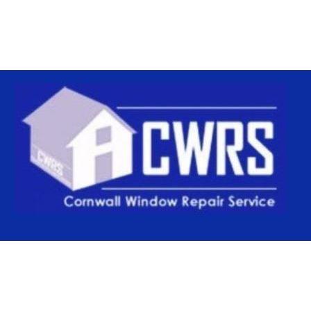 Cornwall Window Repair Service