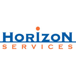 Horizon heating and cooling coupons