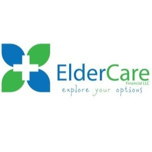 Elder Care Financial, LLC
