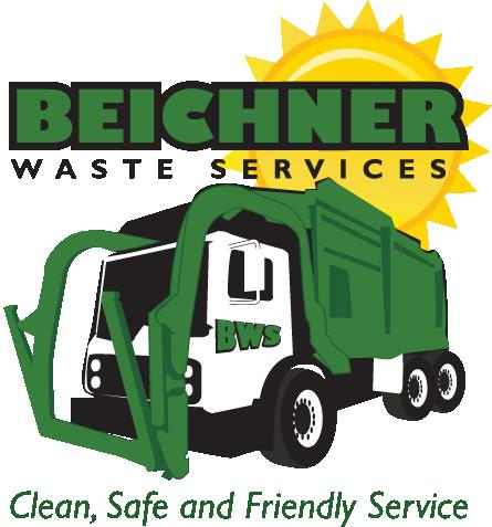 Beichner Waste Services, Inc.