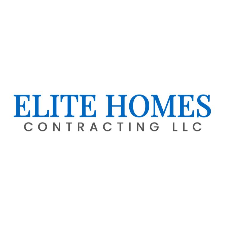 Elite Homes Contracting LLC