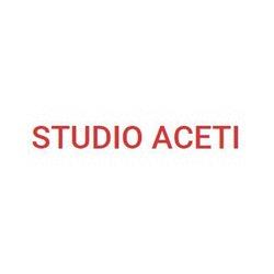 Studio Aceti Sas