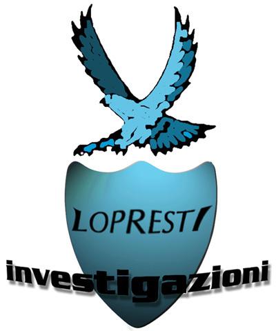 Investigazioni Lopresti dal 1982