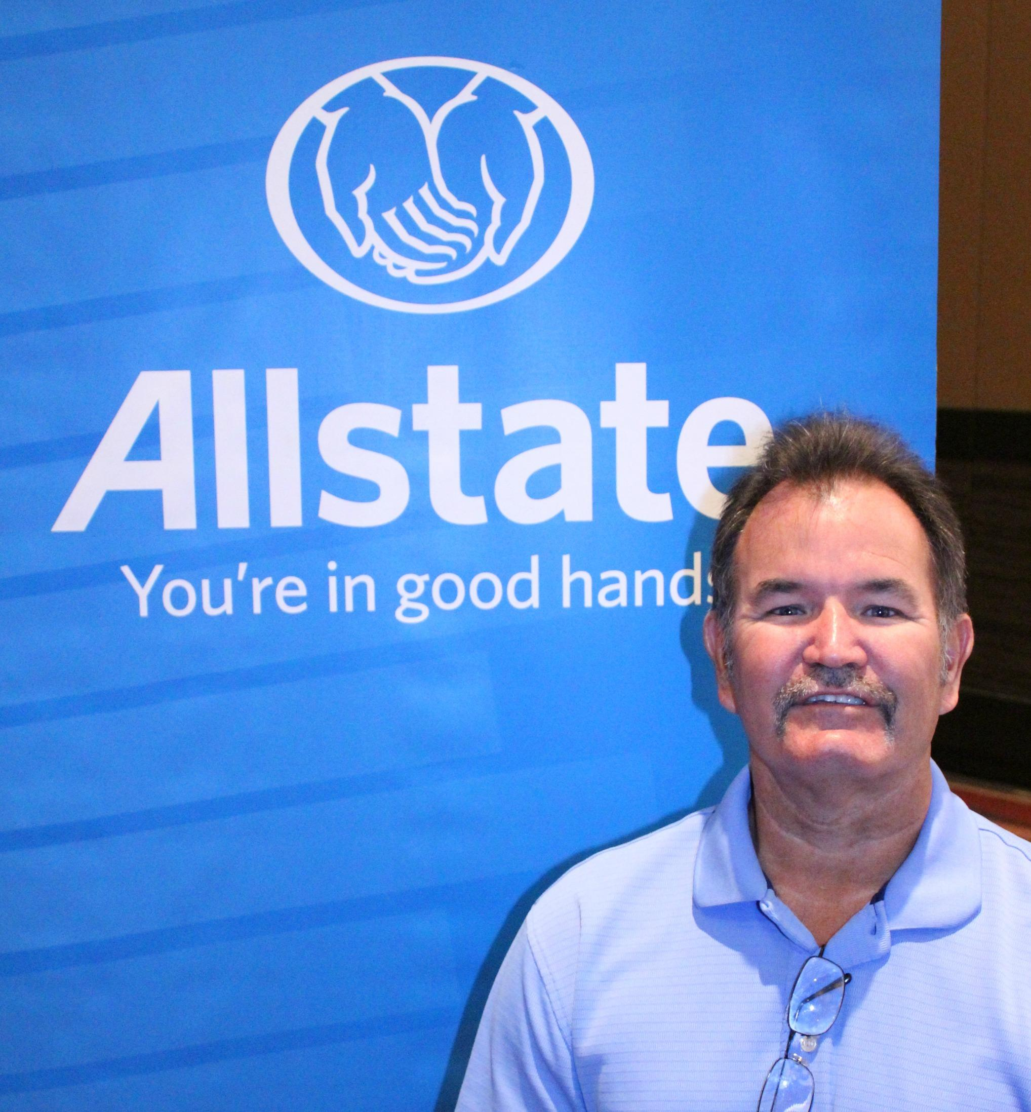 Allstate Insurance Quote: Steve Sutto: Allstate Insurance, Sun City Arizona (AZ