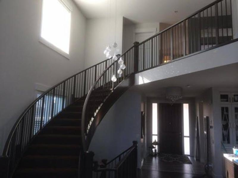 R&A Painting Decorating Ltd - Calgary, AB T2A 5W6 - (403)890-9732 | ShowMeLocal.com