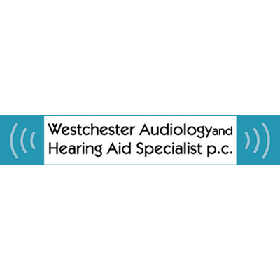 Westchester Audiology and Hearing Aid Specialist, Pc