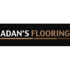 Adan's Flooring