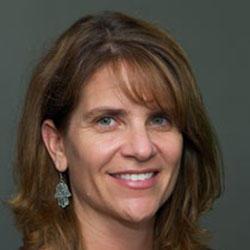 Kristin J Hampshire, MD Family Medicine