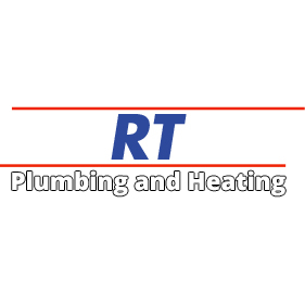 RT Plumbing and Heating - Batley, West Yorkshire WF17 0RG - 01924 444286 | ShowMeLocal.com