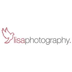 lisaphotography