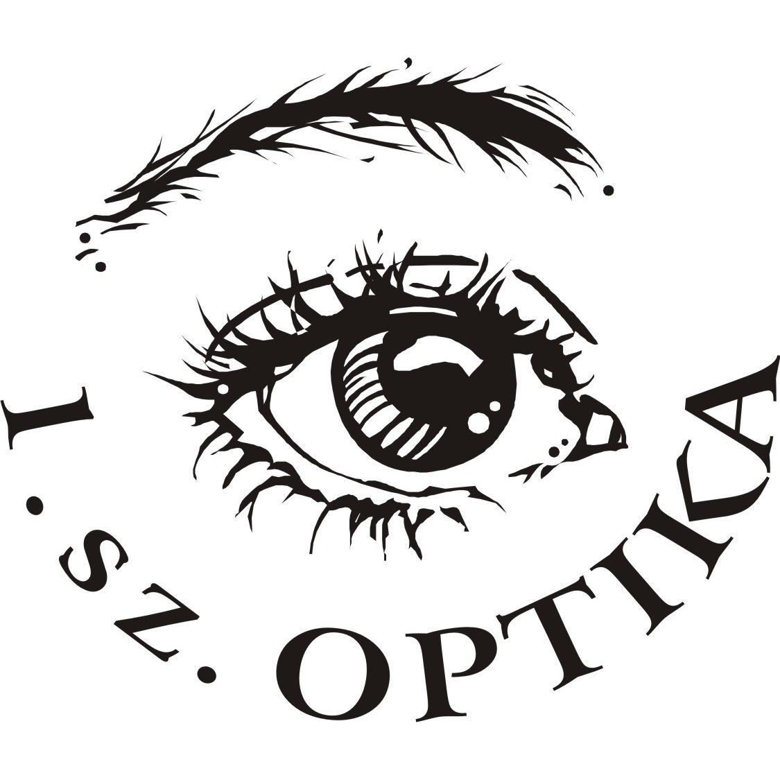 Egyes Optika