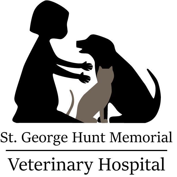 St. George Hunt Memorial Veterinary Hospital - Wayne, PA 19087 - (610)688-1776   ShowMeLocal.com