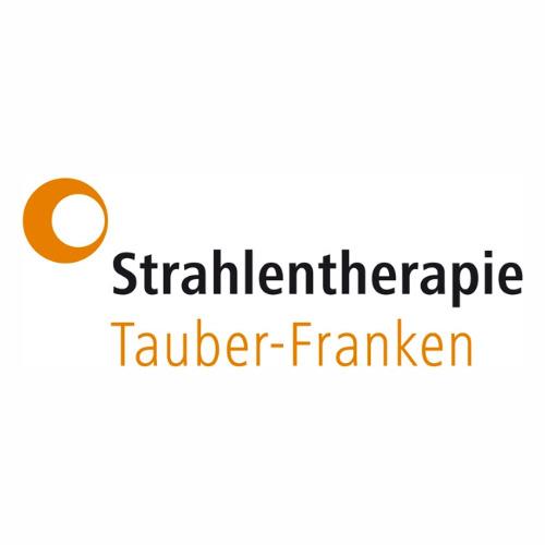 Bild zu Strahlentherapie Tauberfranken in Bad Mergentheim