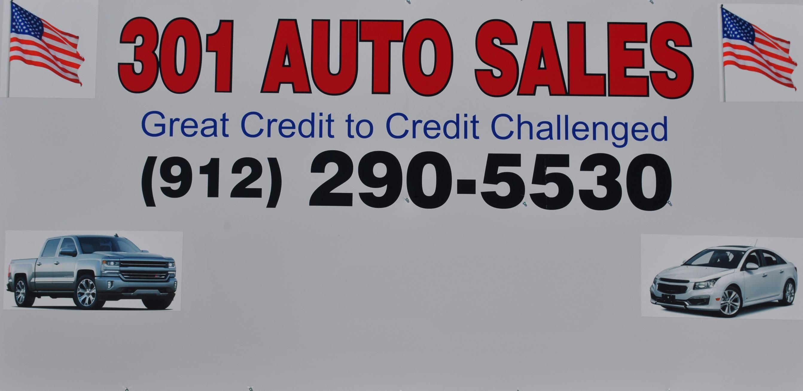 Jesup Used Car Dealers