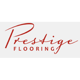 Prestige Flooring Inc.