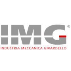 I.M.G. Spa Industria Meccanica Girardello
