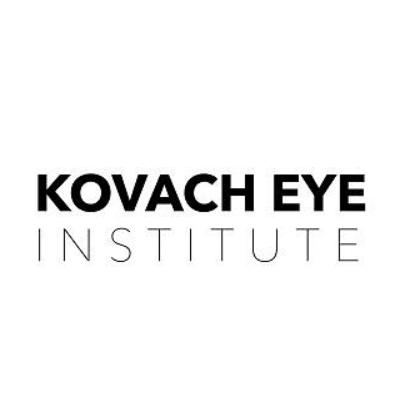 Saad Ahmad, M.D. - Kovach Eye Institute